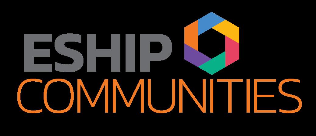 Copy of Alt lft Stack_ESHIP Comm_RGB
