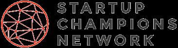 Startup Champions