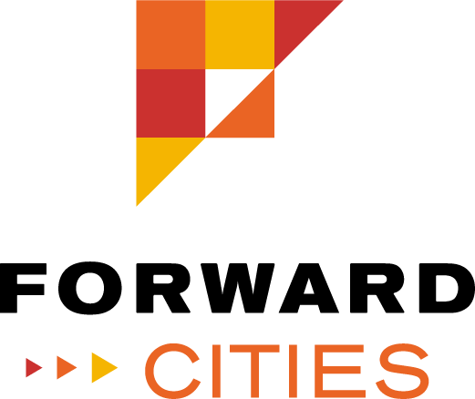 forward-cities-logo-full-color-rgb (3)
