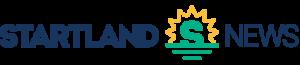 Startland News Logo