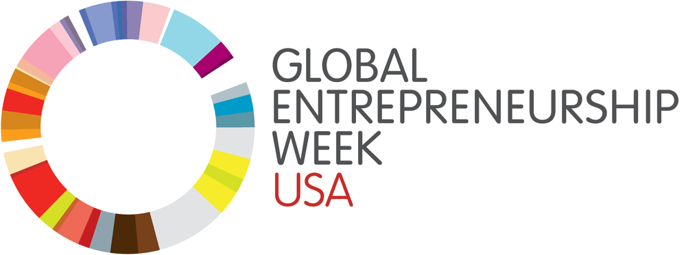 large-GEW_USA_2_White