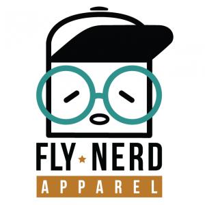 FlyNerdLogoStamp-Small - Andrea Mimi