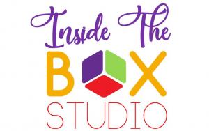 ITB Logo - Rena Boyd