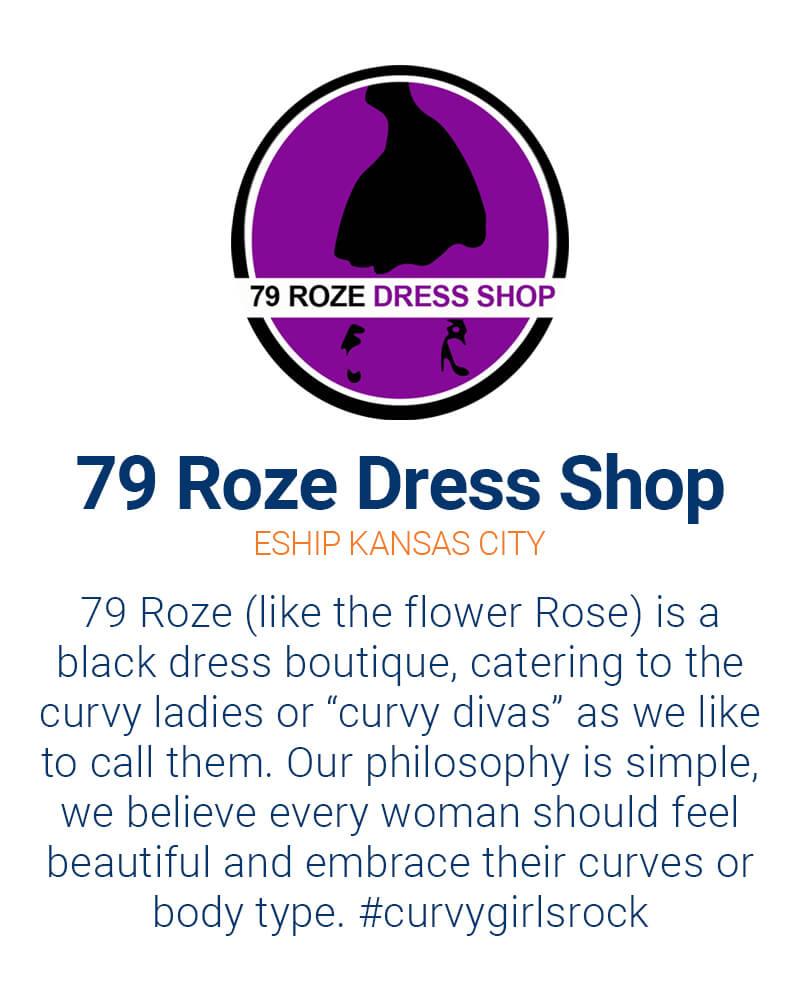 79Roze_
