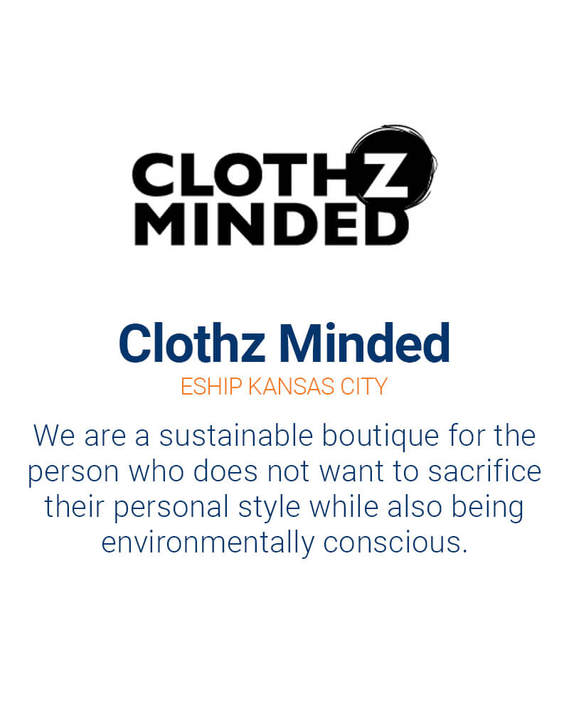 Clothz Minded_revised