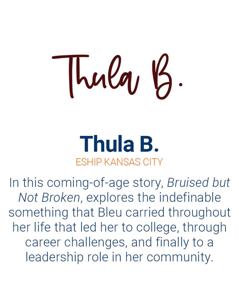 Thula B