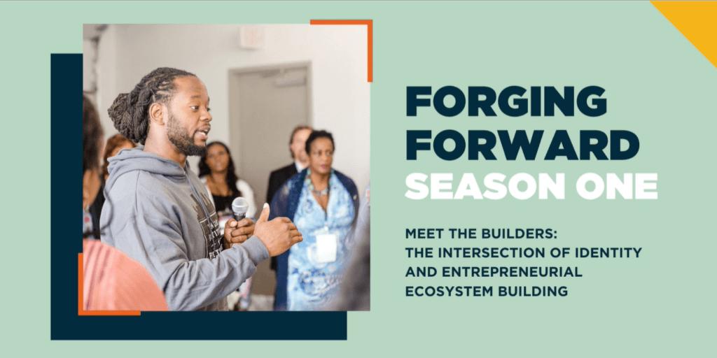 Web Forging Forward S1 img (1)