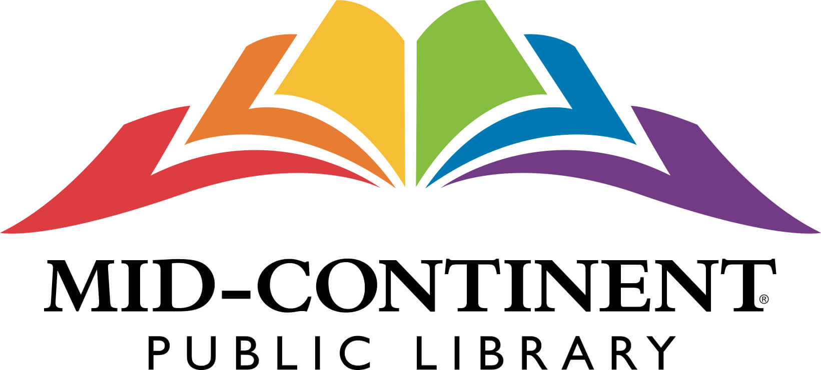 Mid Continent Public Library