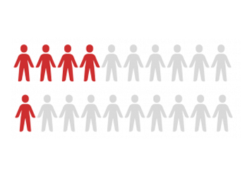 business-diversity2
