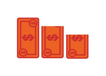 earnings-gap2
