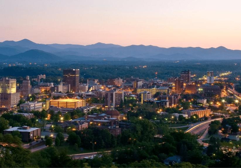 Asheville_inno